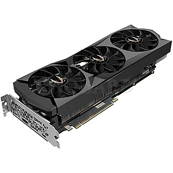 11GB Zotac RTX 2080 Ti AMP! Edition