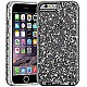 Case-Mate Hard Cover Sterling iPhone 6/6s silver