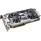8GB EVGA GeForce RTX 2070 Black
