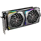 8GB MSI GeForce RTX 2070 Gaming Z 8G