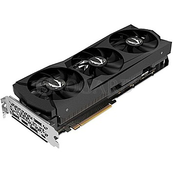8GB Zotac Gaming GeForce RTX 2070 AMP! Extreme Core