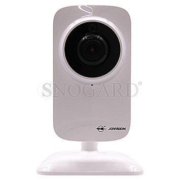 Jovision JVS-DA230 Indoor 2MP WiFi ONVIF