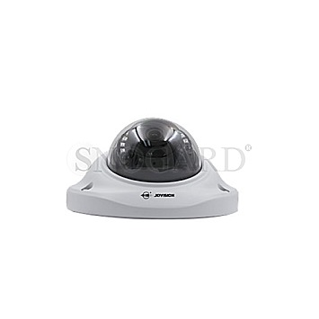Jovision JVS-N3012D IPCam Outdoor 1.3MP WDR Dome