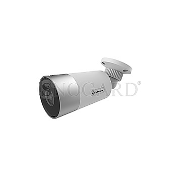 Jovision JVS-DC810C WiFi IPCam Outdoor 2MP