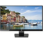 "61cm (24"") HP 24w 1CA86AA Full-HD IPS LED"