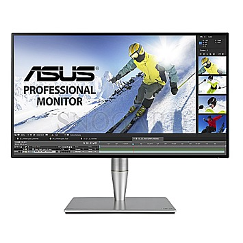 "68.6cm (27"") ASUS ProArt PA27AC IPS HDR10"