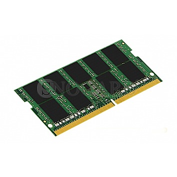 8GB Kingston KCP426SS8/8 DDR4-2666 Value