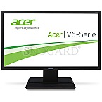 "61cm (24"") ACER V246HLbid Value V6"