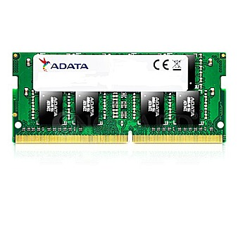 8GB A-DATA Premier SO-DIMM DDR4-2400
