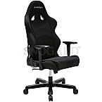 DXRacer Tank Series Gaming Chair T30 schwarz