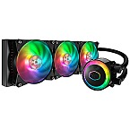 CoolerMaster MasterLiquid ML360R RGB