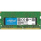 8GB Crucial CT8G4SFS8266 SO-DIMM DDR4-2666