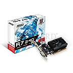 1GB MSI Radeon R7 240 LP
