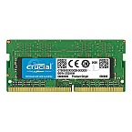 16GB Crucial CT16G4SFD824A DDR4-2400 SO DIMM