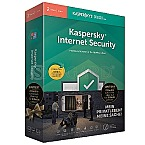 Kaspersky Internet Security 2019 2 User PKC Mini Box Limited Edition
