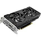 8GB Palit GeForce RTX 2070 Dual V1
