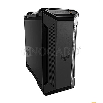 ASUS TUF Gaming GT501 Window Black