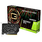 4GB Gainward GeForce GTX 1650 Pegasus