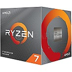 AMD Ryzen 7 3800X 8x 3.9GHz