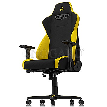 Nitro Concepts S300 Stealth Astral Yellow