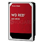 6TB Western Digital WD Red