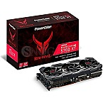 8GB PowerColor Radeon RX5700XT Red Devil