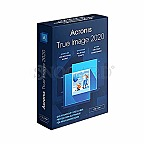 Acronis True Image 2020 BOX 1PC deutsch Box