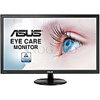"60cm (23.6"") ASUS VP247HAE VA Full-HD"