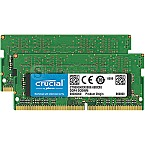 16GB Crucial CT2K8G4SFS8266 DDR4-2666 Kit