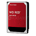 2TB WD Red WD20EFAX NAS Drive