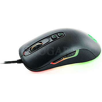 QPAD DX-80 Optical Gaming Mouse
