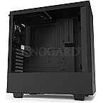 NZXT H510 Window Black Edition