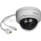 Trendnet TV-IP317PI 5MP Dome PoE Outdoor IP CAM