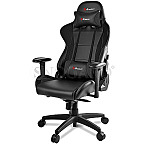 Arozzi Verona Pro V2 Gaming Chair carbon schwarz