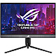 "43.9cm (17.3"") ASUS ROG Strix XG17AHP IPS Full-HD LED 240Hz Gamer"