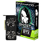 8GB Gainward RTX3060Ti Ghost GeForce RTX3060TI