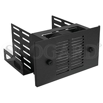 inline 33343b hdd adapter schwarz bei. Black Bedroom Furniture Sets. Home Design Ideas