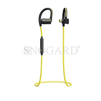 1 4 To Usb Cable Wiring Diagram moreover Usb Microphone Wiring Diagram additionally Rj9 Wiring Diagram further 1 8 Jack Plug Wiring further 381838078170. on 1 8 in stereo to usb adapter
