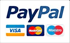 Paypal Telefonhotline